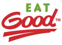 Eat Good Logo