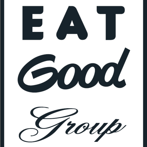cropped-Eat-Good-Group.png