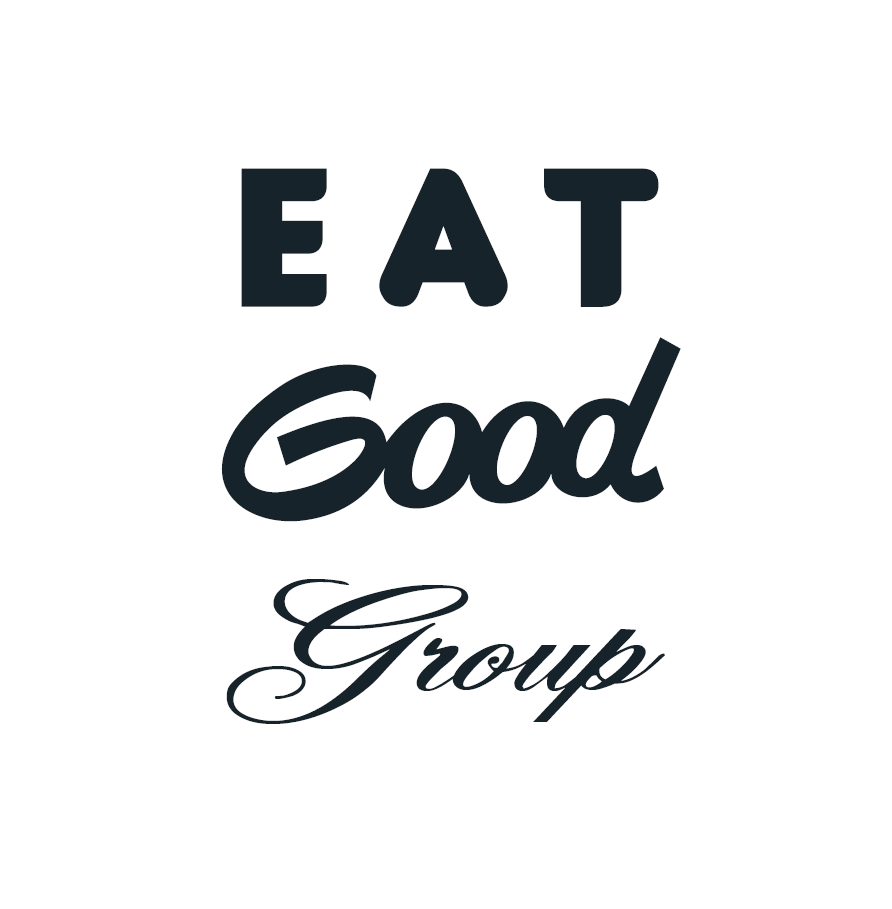 EAT GOOD GROUP